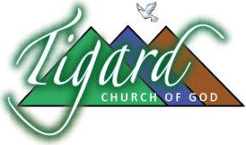 TCOG Logo
